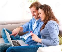 online shop stock photos u0026 pictures royalty free online shop