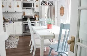 spray paint kitchen cabinets plymouth how to paint kitchen chairs