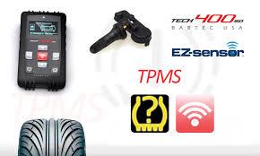 2014 honda crv tire pressure light honda tpms tpms for honda tpms tools tire pressure monitoring