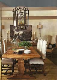 best 25 leather dining room chairs ideas on pinterest modern