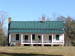 panoramio photo of 1827 joshua davis house one of the oldest