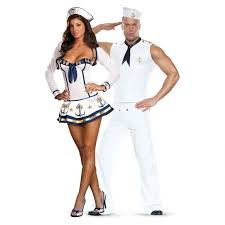 Air Force Halloween Costumes 15 Cute Matching Halloween Costumes Images