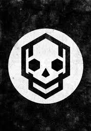 best 25 skull logo ideas on pinterest skull icon skull design