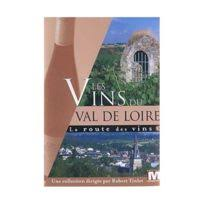 vin blanc sec cuisine vin blanc sec cuisine achat vin blanc sec cuisine pas cher rue