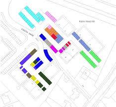 hh cad plans barnsley site plans and location plans lr compliant