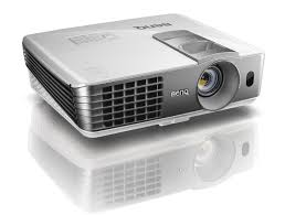 best inexpensive home theater projector best fresh best home theater projector on a budget 4699