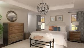 ideas for master bedrooms bedroom modern wooden bedroom designs master bedroom suite bedroom