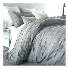 bedroom wonderful walmart bedspreads encased mattress cover zip