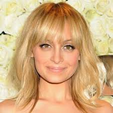 10 sexiest spring haircuts instyle com