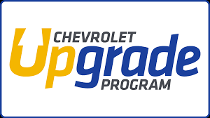 chevrolet logo png chevrolet buick dealer kitty hawk nc new chevy buick certified