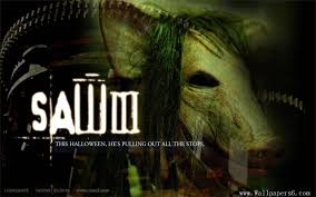 saw movie wallpaper saw movie wallpapers for free download nm cp