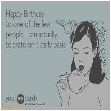birthday cards inspirational funny email birthday cards funny