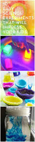 189 best science experiments images on pinterest science ideas