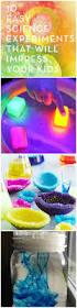 690 best science activities images on pinterest preschool