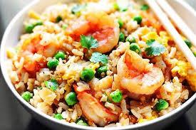 cara membuat nasi goreng ayam dalam bahasa inggris cara membuat nasi goreng dalam bahasa inggris beserta gambarnya