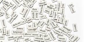 Words Not To Use On A Resume Words To Use In A Resume To Describe Yourself Babysitter Resume