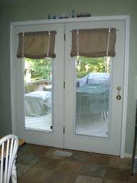 Curtains For Front Door Window Curtains For Front Door Window Image For Small Side Door