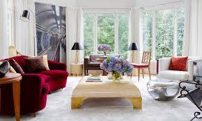 decorator interior raji rm interior designer washington dc new york