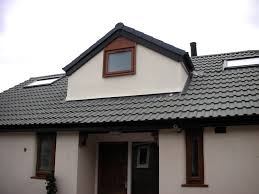 Dormer Loft Conversions Pictures Pitched Or Cottage Dormer Conversion
