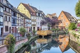 Best Medieval Destinations In Europe Europe U0027s Best Destinations