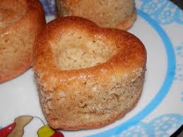 amour de cuisine quatre quart vanille tonka un amour de cuisine