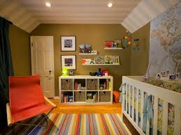 childrens bedroom paint colors contemporary nice paint ideas for