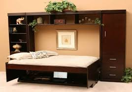 desk murphy beds beautiful murphy beds with desk the porter full