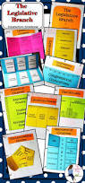 54 best us government classroom resources images on pinterest