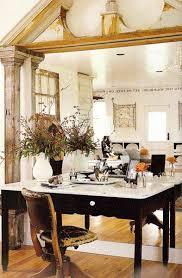 Cheap Home Decorations Cheap Home Decor Ideas Home Planning Ideas 2017