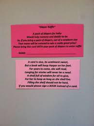 baby shower raffle ideas raffle sign ideas europe tripsleep co