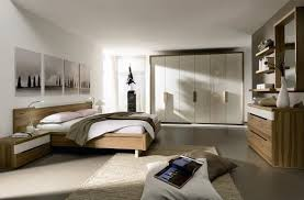 Design Bedroom Bedroom Design Ideas Easy And Beneficial Blogalways