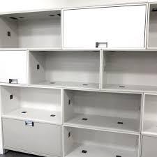 meuble de bureau d occasion le mobilier de bureau d occasion le simon bureau com
