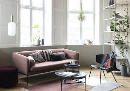 canapé petit salon canape canape petit salon 20 idaces dacco pour un canape petit