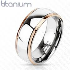 mens wedding rings nz mens wedding ring