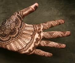 henna lotus tattoo tattoo mbecak the tattoo machine has