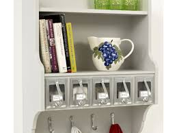 Kitchen Closet Shelving Ideas Kitchen Adorable Kitchen Storage Rack Bakers Rack Target Kitchen