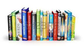 Free Bookshelves Bookshelves Images U0026 Stock Pictures Royalty Free Bookshelves