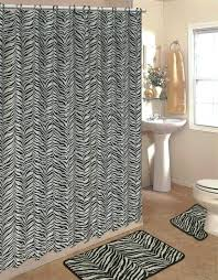 Bathroom Rug And Shower Curtain Sets Shower Curtain Sets Target Mariodebian