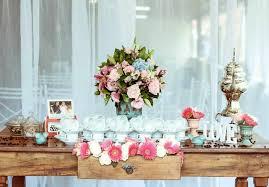 Wedding Themes What S Your Wedding Theme