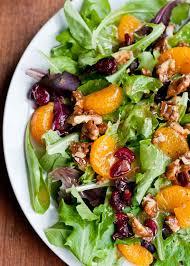 best 25 salad recipes holidays ideas on