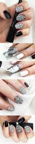 194 best white nail designs images on pinterest nail art designs