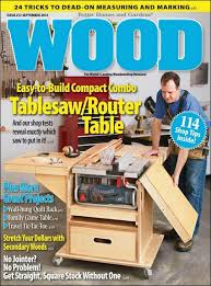Woodworking Magazine Subscription by Wood Magazine Plans Pdf