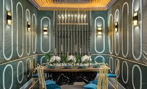 luxury home design show vancouver vancouver luxury interior designer
