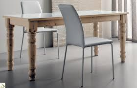 sedie per sala da pranzo prezzi sedie per tavolo da cucina sedie per soggiorno prezzi epierre con