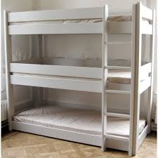 3 Bed Bunk Bed 3 Bed Bunk Beds Paint Smart Ideas 3 Bed Bunk Beds Modern Bunk