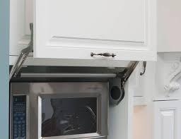 microwave shelf cabinet full size of cabinet storage white kitchen