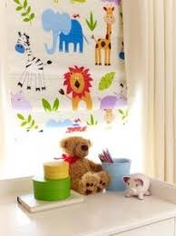 Butterflies Multi Roman Blind Roman Blinds Playrooms And Roman - Kids bedroom blinds