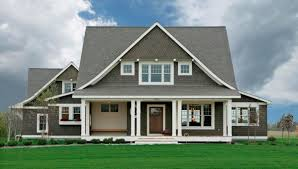 3 myths about buying your perfect home torellirealty com costa