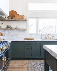 1814 best new home project ideas images on pinterest master