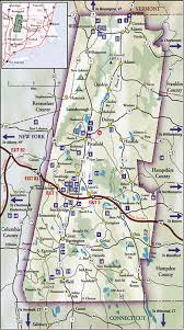 map of massachusetts counties obryadii00 map of massachusetts towns and counties